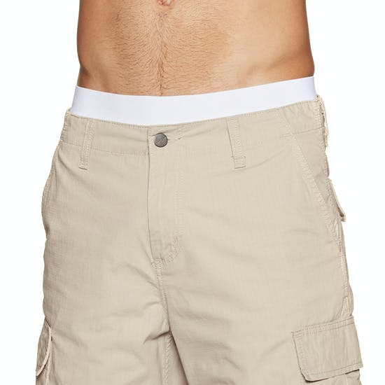 Carhartt Regular Cargo Shorts