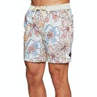 The Critical Slide Society Pursuit Boardshorts
