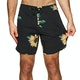 The Critical Slide Society Sunray Boardie Boardshorts