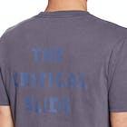 The Critical Slide Society Vandal Short Sleeve T-Shirt