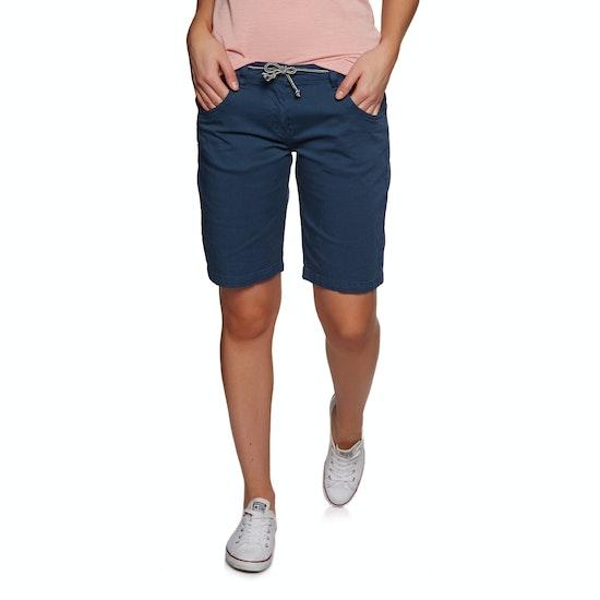 Protest Ambush Shorts