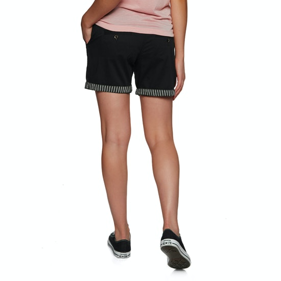 Protest Barry Wandel Shorts