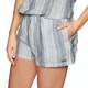 Protest Cicely Playsuit
