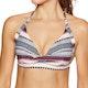 Protest Eleonore 19 Ccup Halter Bikini