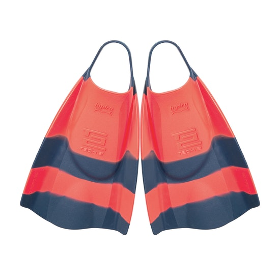 Hydro Tech 2 Swim Fin
