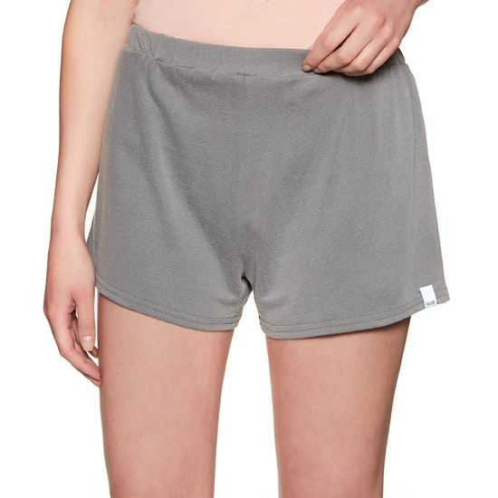 Sisstrevolution Lazy Dunes Ladies Beach Shorts