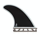 Futures F4 Honeycomb Thruster Fin