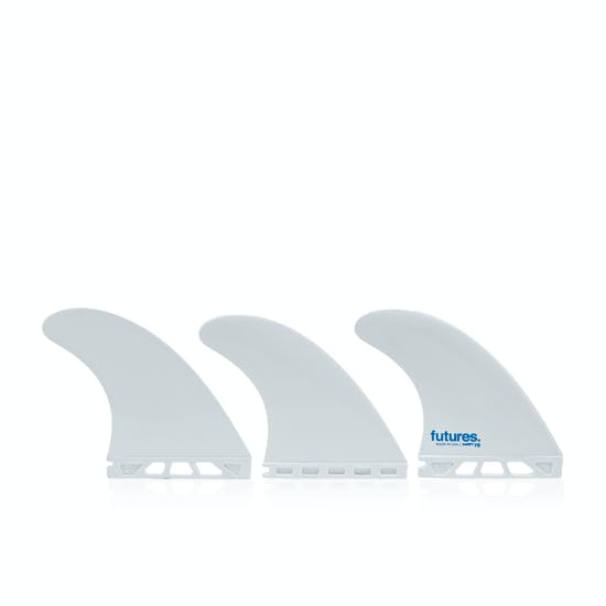 Futures F8 Safety Fin