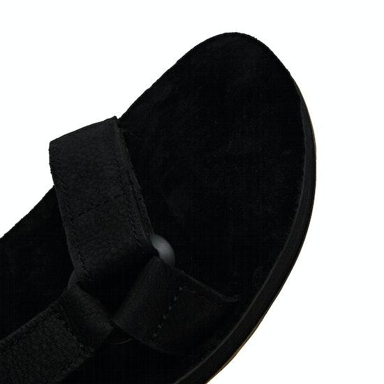 Sandalias Teva Original Universal Leather