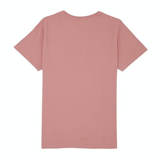 Timberland Kennebec River Linear Logo Short Sleeve T-Shirt