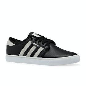 Calzado Adidas Seeley - Core Black