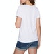 Passenger Clothing Wayfarer Womens Short Sleeve T-Shirt