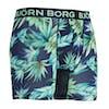 Boxer Bjorn Borg Aloha D - Peacoat