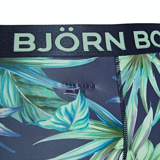 Boxer Bjorn Borg Aloha D
