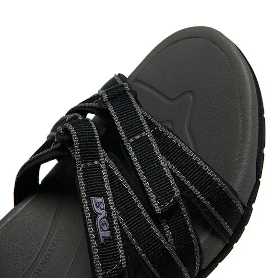 Sandálias Senhora Teva Tirra