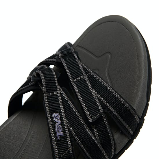 Teva Tirra Womens Sandals