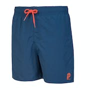 Protest Culture Jr Boys Boardshorts