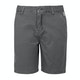 Protest Lowell Jr Jungen Spazier-Shorts