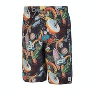 Protest Nils Jr Boys Beach Shorts