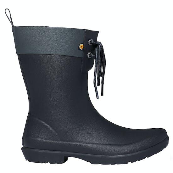 Galochas Bogs Flora 2 Eye Boot