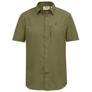 Fjallraven Abisko Hike Short Sleeve Shirt