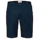 Fjallraven High Coast Walk Shorts
