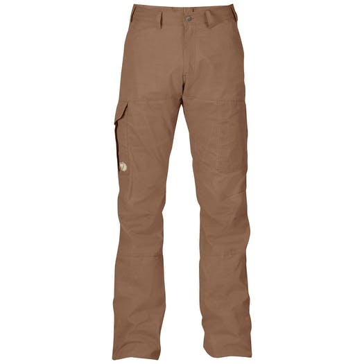 Fjallraven Karl Pro Walking Pants