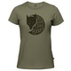 Fjallraven Forever Nature Ladies T Shirt