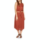RVCA Arizona Dress