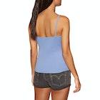 RVCA Hinged Ladies Camisole Vest