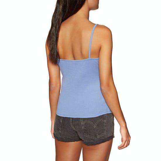 RVCA Hinged Ladies Camisole Vest