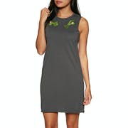 Element Birdy Dress