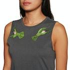 Element Birdy Dress