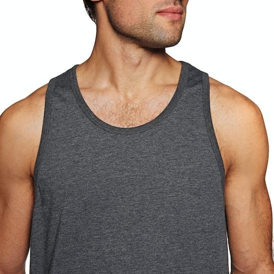 Element Basic Mens Tank Vest