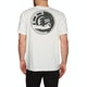 Element Painted Short Sleeve T-Shirt