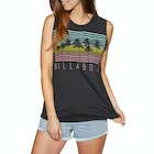 Billabong Day And Night Ladies Tank Vest
