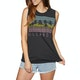 Billabong Day And Night Womens Tank Vest