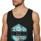 Billabong Access Tank Vest