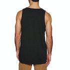 Billabong Access Tank Vest
