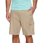 Billabong All Day Cargo Vintage Wash Mens Walk Shorts