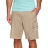 Billabong All Day Cargo Vintage Wash Walk Shorts - Khaki
