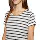 Billabong Soul Babe Womens Short Sleeve T-Shirt