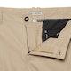 Billabong All Day Cargo Vintage Wash Shorts