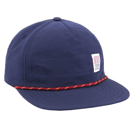 Topo Designs Cord Cap