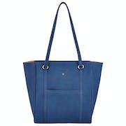 Dubarry Arcadia Ladies Handbag