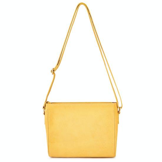 Dubarry Garbally Ladies Handbag