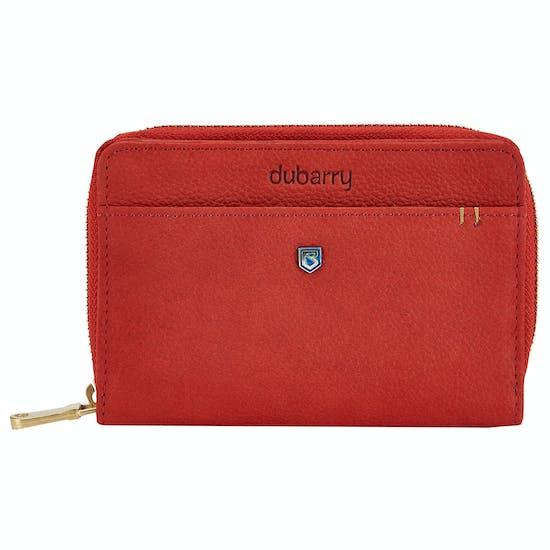 Dubarry Portrush Ladies Purse