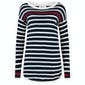 Dubarry Abbeyside Ladies Sweater
