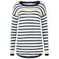 Dubarry Abbeyside Ladies Sweater