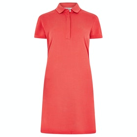 Dubarry Ardee Dress - Poppy